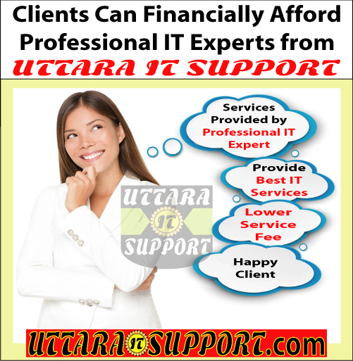 cheap it service, low price it service, cheap rate, low price, financially afford, afford financially, afford, money, financially afford professional it experts, professional it experts, affordable professional it experts, affordable it experts