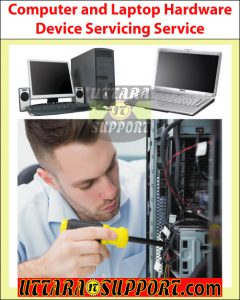 computer and laptop servicing, computer servicing, laptop servicing, computer troubleshooting, laptop troubleshooting, hardware troubleshooting, hardware device troubleshooting, computer services, laptop services, computer and laptop hardware servicing service, computer hardware servicing, computer hardware servicing service, laptop hardware servicing, laptop hardware servicing service, hardware servicing, hardware servicing service, computer repair, repair computer, pc repair, repair pc, laptop repair, repair laptop, computer repairing, pc repairing, laptop repairing, computer repair services, pc repair services, laptop repair services, hardware servicing, fix my computer, office computer repair, fix computer, fix laptop, computer repair company, computer hardware repair, laptop hardware repair, computer service center