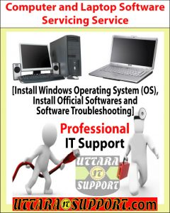 computer and laptop servicing, computer servicing, laptop servicing, computer troubleshooting, laptop troubleshooting, software troubleshooting, computer services, laptop services, computer and laptop software servicing service, computer software servicing, computer software servicing service, laptop software servicing, laptop software servicing service, software servicing, software servicing service, computer repair, repair computer, pc repair, repair pc, laptop repair, repair laptop, computer repairing, pc repairing, laptop repairing, computer repair services, pc repair services, laptop repair services, fix my computer, office computer repair, fix computer, fix laptop, computer software repair, laptop software repair, install windows, windows install, install windows operating system, windows operating system install, setup windows, windows  setup, setup windows operating system, windows operating system setup, windows xp, windows 7, windows 8, windows 8.1, windows 10