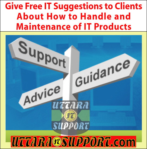 it, suggestion, suggestions, consult, consultant, it consult, it consultant, give free it suggestions to clients about it products maintaining and handling, free it suggestion, free it suggestions, it suggestion, it suggestions, give free it suggestions to clients, give it suggestions to clients, give it suggestions, it products maintaining, it products maintenance, maintaining it products, maintenance it products, it products handle, it products handling, handle it products, handling it products