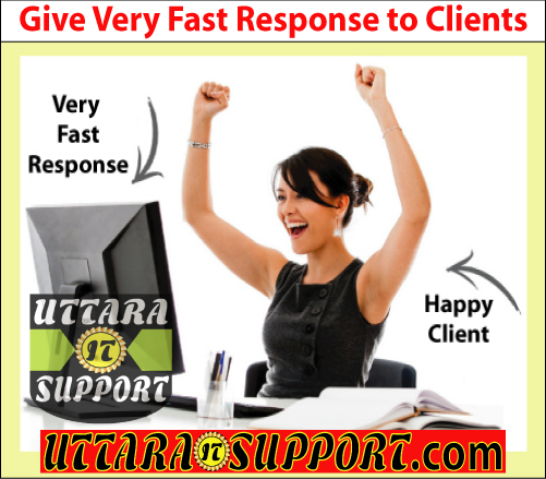 it response, very fast response, fast response, response, give very fast response to clients, client response, fast response, it response, it fast response, client response, provide it response, best it response, cheap it response, take it response, instant it response, fast it response, very fast it response