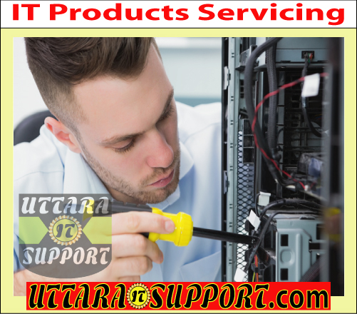 it products servicing, servicing it products, it servicing, servicing it, computer servicing, laptop servicing, monitor servicing, lcd monitor servicing, led monitor servicing, printer servicing, printer device servicing, ups servicing, ups device servicing, cc camera servicing, cc tv servicing, cctv servicing