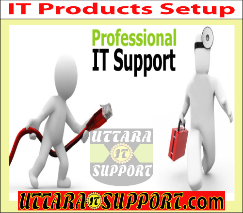 it products setup, setup it products, it products, it, products, setup it, it setup, new office it setup, old office it setup, professional it setup, it setup by expert, it setup by it expert, expert it setup, cheap it setup, cheaper it setup, low cost it setup, lower cost it setup, new it setup, emergency it setup, latest it setup