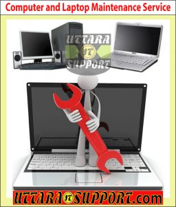 computer and laptop maintenance service, computer maintenance, laptop maintenance, it maintenance, maintenance service, computer maintenance service, laptop maintenance service, it maintenance service, it maintenance service