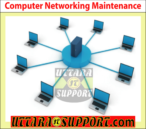 computer networking maintenance, network, networking, computer network, computer networking, pc network, pc networking, laptop network, laptop networking, cable, cabling, network cable, network cabling, connector, network connector, networking connector, crimping, network crimping, printer sharing, internet sharing, file sharing, data sharing, router, routing, switch, switching, wi fi, wi fi internet, wi fi internet connection