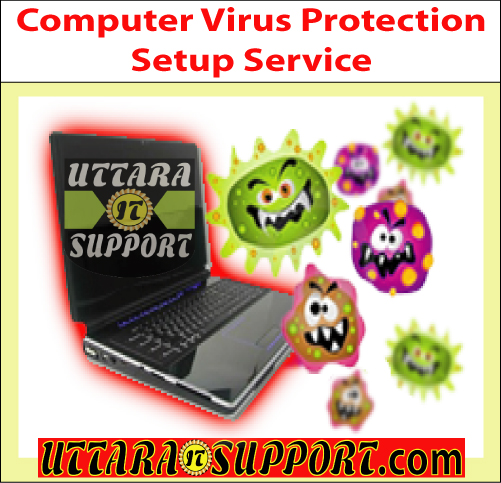 computer virus protection setup, computer virus protect, computer virus protection, computer virus protection setup service, protect computer virus, protection computer virus, computer virus solution
