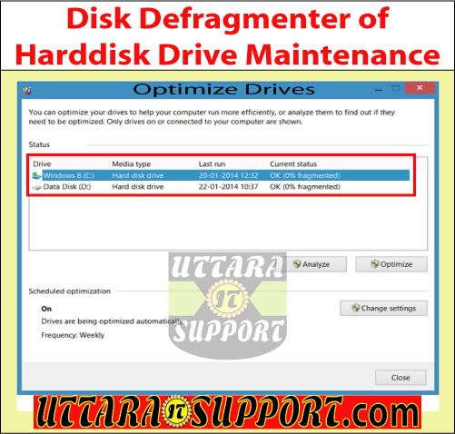 defragment, defragmenter, disk defragmenter of harddisk drive maintenance, disk defragmenter maintenance, harddisk drive disk defragmenter maintenance, disk defragment, disk defragmenter, harddisk defragment, harddisk defragmenter