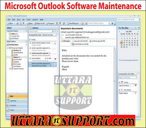 microsoft outlook software maintenance, microsoft outlook, microsoft outlook software, microsoft outlook configure, microsoft outlook configuration, configure microsoft outlook, configuration microsoft outlook, setup microsoft outlook, microsoft outlook setup, outlook, outlook software, outlook configure, outlook configuration, configure outlook, configuration outlook, setup outlook, outlook setup, microsoft outlook xp, microsoft outlook 2003, microsoft outlook 2007, microsoft outlook 2010, microsoft outlook 2013, microsoft outlook 2016