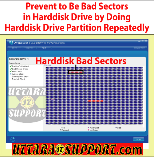 prevent to be bad sectors in harddisk drive by doing harddisk drive partition repeatedly, harddisk bad sector, harddisk bad sectors, harddisk drive bad sector, harddisk drive bad sectors, bad sector in harddisk drive, bad sectors in harddisk drive, prevent to be bad sector, prevent to be bad sectors, prevent to be bad sector in harddisk drive, prevent to be bad sectors in harddisk drive, prevent bad sector in harddisk drive, prevent bad sectors in harddisk drive, prevent harddisk drive bad sector, prevent harddisk drive bad sectors