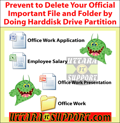 prevent to delete your official important file and folder by doing harddisk drive partition, prevent to delete your official important file, prevent to delete your official important folder, prevent to delete your personal important file, prevent to delete your personal important folder, prevent to delete official file, prevent to delete official folder, prevent to delete personal file, prevent to delete personal folder, prevent to delete official file by harddisk partition, prevent to delete official folder by harddisk partition, prevent to delete personal file by harddisk partition, prevent to delete personal folder by harddisk partition, prevent to delete official file by harddisk drive partition, prevent to delete official folder by harddisk drive partition, prevent to delete personal file by harddisk drive partition, prevent to delete personal folder by harddisk drive partition, official file, official folder, personal file, personal folder, delete official file, delete official folder, delete personal file, delete personal folder