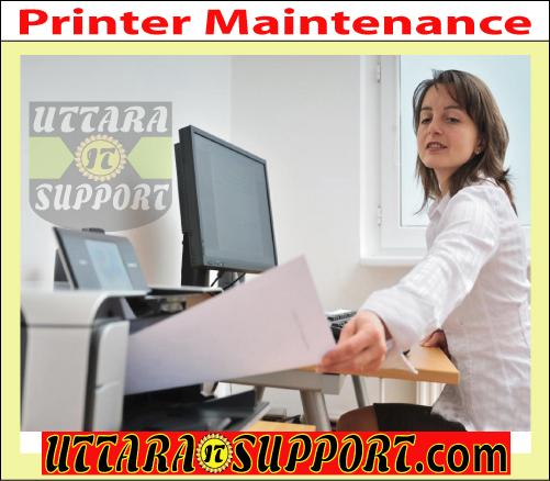 printer maintenance, print, printer, printer machine, printer device, printer software, computer printer, latest printer, brother printer, canon printer, epson printer, hp printer, lexmark printer, printer ink, change printer ink, printer ink change, printer cartridge, change printer cartridge, printer cartridge change, printer service, printer servicing, printer machine servicing, printer device servicing, printer paper, a4 paper, a4 size paper