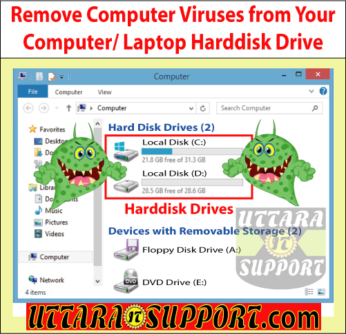 remove computer viruses from your computer or laptop harddisk drive, remove computer virus, remove computer viruses, delete computer virus, delete computer viruses, remove computer virus from your computer, remove computer viruses from your computer, remove computer virus from your laptop, remove computer viruses from your laptop, delete computer virus from your computer, delete computer viruses from your computer, delete computer virus from your laptop, delete computer viruses from your laptop,  remove computer viruses from your computer harddisk drive, remove computer virus from your laptop harddisk drive, remove computer viruses from your laptop harddisk drive, delete computer virus from your computer harddisk drive, delete computer viruses from your computer harddisk drive, delete computer virus from your laptop harddisk drive, delete computer viruses from your laptop harddisk drive