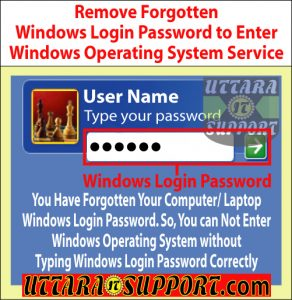 remove forgotten login password for windows operating system service, remove windows login password, remove windows operating system login password, remove windows operating system's login password, remove windows password, remove operating system password, remove operating system's password, remove operating system login password, remove operating system's login password, remove forgotten login password for windows operating system, remove forgotten login password for windows, remove forgotten windows login password, remove forgotten windows operating system login password, remove forgotten windows operating system's login password, remove windows xp password, remove windows xp login password, remove windows xp operating system password, remove windows xp operating system's password, remove windows xp operating system login password, remove windows xp operating system's login password, remove windows 7 password, remove windows 7 login password, remove windows 7 operating system password, remove windows 7 operating system's password, remove windows 7 operating system login password, remove windows 7 operating system's login password, remove windows 8 password, remove windows 8 login password, remove windows 8 operating system password, remove windows 8 operating system's password, remove windows 8 operating system login password, remove windows 8 operating system's login password, remove windows 10 password, remove windows 10 login password, remove windows 10 operating system  password, remove windows 10 operating system's password, remove windows 10 operating system login password, remove windows 10 operating system's login password