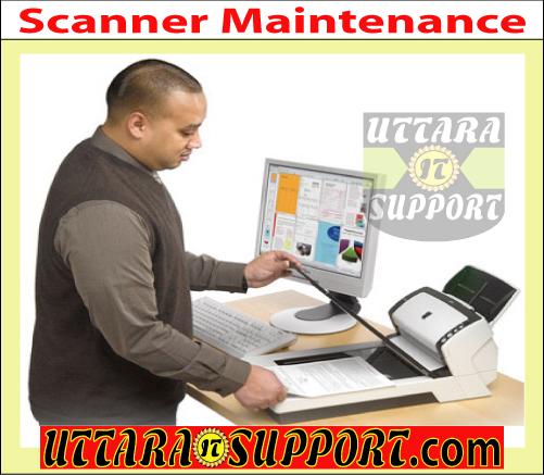 scanner maintenance, scan, scanner, scanner machine, scanner device, scanner software, computer scanner, latest scanner, canon scanner, scanner service, scanner servicing, scanner machine servicing, scanner device servicing, scan paper, scanner paper