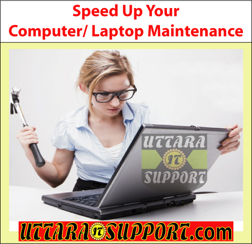 speed up your computer, speed up your laptop, speed up your computer or laptop maintenance, speed up your computer performance, speed up your laptop performance, fast computer, slow computer, fast laptop, slow laptop, fast computer performance, slow computer performance, fast laptop performance, slow laptop performance, computer performance, laptop performance, increase computer performance, increase laptop performance
