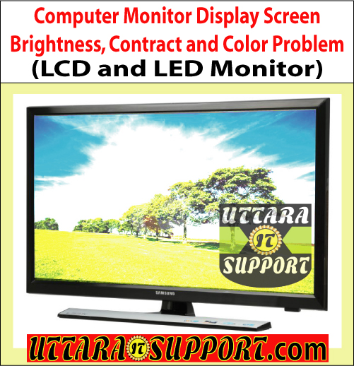 computer monitor display screen brightness contract color problem, computer monitor, computer monitor display screen, brightness, monitor brightness, brightness problem, monitor brightness problem, contract, monitor contract, contract problem, monitor contract problem, color, monitor color, color problem, monitor color problem