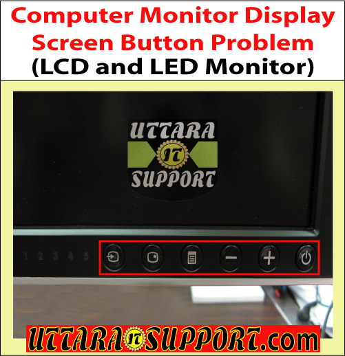 computer monitor display screen button problem, computer monitor, computer monitor display, computer monitor display screen, computer monitor display button, computer monitor display screen button, monitor button, lcd monitor button, led monitor button
