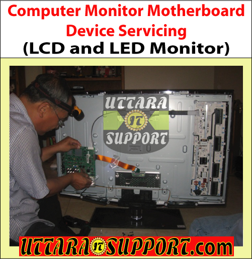 computer monitor motherboard device servicing, computer monitor, computer monitor motherboard, computer monitor motherboard device, monitor motherboard, monitor motherboard device, motherboard servicing, monitor motherboard servicing, monitor motherboard device servicing