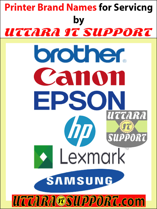 printer brand names for servicing by uttara it support, printer, printer brand, printer brand name, printer brand names, branded printer, branded printer servicing, branded printer repair, printer service, printer servicing, servicing printer, uit, uttara it support, printer servicing by uttara it support, printer technician, all printer servicing, brother printer, brother printer servicing, canon printer, canon printer servicing, epson printer, epson printer servicing, hp printer, hp printer servicing, lexmark printer, lexmark printer servicing, samsung printer, samsung printer servicing