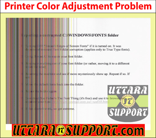 printer color adjustment problem, printer color, color printer, printer grayscale, grayscale printer, printer color adjustment, adjustment printer color, printer color adjust, adjust printer color, color adjustment problem, printer color problem, printer color problem servicing, servicing printer color problem, printer color problem repairing, repairing printer color problem