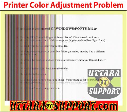 printer color adjustment problem, printer color, color printer, printer grayscale, grayscale printer, printer color adjustment, adjustment printer color, printer color adjust, adjust printer color, color adjustment problem, printer color problem, printer color problem servicing, servicing printer color problem, printer color problem repairing, repairing printer color problem