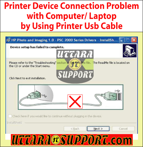 printer device connection problem with computer or laptop by using printer usb cable, printer, printer device, printer device connect, connect printer device, printer device connect problem, printer device connection, connection printer device, printer device connection problem, printer device connection problem with computer, printer device connection problem with laptop, printer cable, printer usb cable, printer connect usb cable, printer connection usb cable, printer connect with usb cable, printer connection with usb cable, usb cable port, printer usb cable port, printer device connection servicing, servicing printer device connection, printer device connection repairing, repairing printer device connection