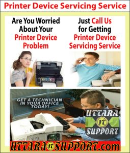 printer device servicing service, printer, printer device, printer device servicing, servicing printer device, printer servicing, servicing printer, printer technician, printer repair, repair printer