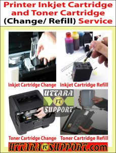 printer ink cartridge and toner cartridge change/ refill service, printer ink, printer ink cartridge, toner cartridge, printer toner cartridge, printer ink cartridge change, change printer ink cartridge, printer ink cartridge refill, refill printer ink cartridge, printer toner cartridge change, change printer toner cartridge, printer toner cartridge refill, refill printer toner cartridge, printer ink cartridge refill service, refill printer ink cartridge service, printer toner cartridge change service, change printer toner cartridge service, printer toner cartridge refill service, refill printer toner cartridge service
