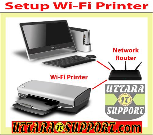 setup wi fi printer, wi fi printer, wi fi printer setup, wifi printer, setup wifi printer, wifi printer setup, wi-fi printer, setup wi-fi printer, wi-fi printer setup, install wi fi printer, wi fi printer install, install wifi printer, wifi printer install, install wi-fi printer, wi-fi printer install, installation wi fi printer, wi fi printer installation, installation wifi printer, wifi printer installation, installation wi-fi printer, wi-fi printer installation, wi fi printer technical support