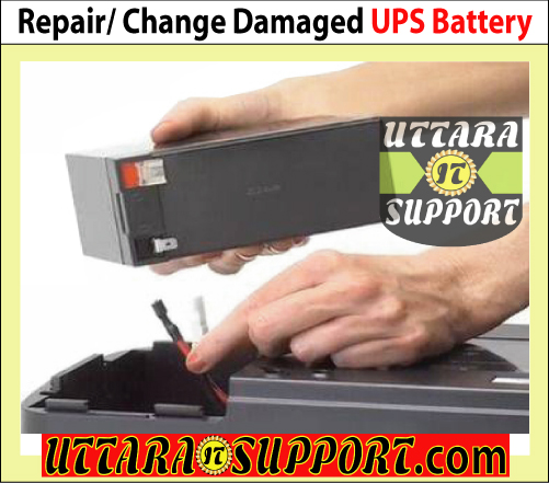 repair or change damaged ups battery, repair ups battery, ups battery repair, repair damaged ups battery, damaged ups battery repair, change ups battery, ups battery change, change damaged ups battery, damaged ups battery change, fix ups battery, ups battery fix, fix damaged ups battery, damaged ups battery fix