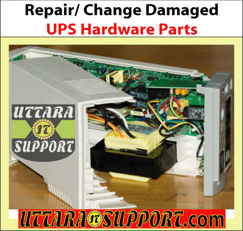 repair or change damaged ups parts, repair ups parts, ups parts repair, repair damaged ups parts, damaged ups parts repair, change ups parts, ups parts change, change damaged ups parts, damaged ups parts change, fix ups parts, ups parts fix, fix damaged ups parts, damaged ups parts fix