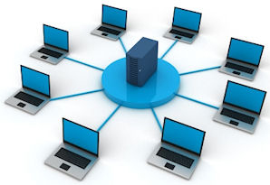 computer network, computer networking, laptop networking, computer network service, computer network services, computer networking service, computer networking services, router configure, router configuration, network router setup, setup network router, network switch, network switch setup, setup network switch, tp link router, neat gear router, cisco router, d link router, linksys router, asus router, belkin router, cat5 cable, cat6 cable, network connector, network setup, networking setup, internet sharing, file sharing, folder sharing, printer sharing, computer networking setup service, wifi, wifi setup, setup wifi, wi fi, wi-fi