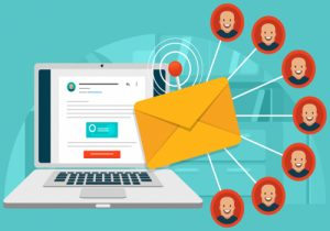 email marketing, e-mail marketing, send email, send bulk email, send bulk e-mail, bulk email, bulk e-mail, bulk email marketing, bulk e-mail marketing, send email to clients, send e-mail to clients, send bulk email to clients, send bulk e-mail to clients, seo, search engine optimization, online marketing, digital marketing, targeted email marketing, targeted e-mail marketing, corporate email services, corporate e-mail services, corporate email marketing, corporate e-mail marketing, business email, business e-mail, business email marketing, business e-mail marketing, email product details, e-mail product details, email service details, e-mail service details