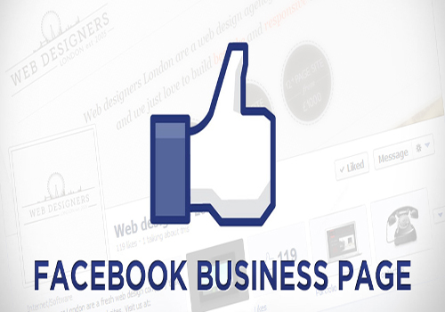 facebook, facebook.com, www.facebook.com, http://www.facebook.com, https://www.facebook.com, facebook page, facebook like page, facebook fan page, facebook business page, facebook business like page, create facebook page, create facebook like page, create facebook fan page, create facebook business page, create facebook business like page, create facebook page service, create facebook like page service, create facebook fan page service, create facebook business page service, create facebook business like page service, digital marketing, online digital marketing, internet marketing, online internet marketing, online marketing