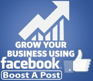 post boost, facebook post boost, post boosting, facebook post boosting, facebook page boost, facebook page boosting, facebook post views, increase facebook post views, facebook page views, increase facebook page views, post views boost, post views boosting, facebook post views boosting, page views boost, page views boosting, facebook page views boosting, increase facebook page views boosting, get more visitors, get more visitors in facebook, promote your post, promote your post in facebook, promote your page, promote your page in facebook, boost a post, boost a post in facebook, increase facebook post boosting, increase facebook post boosting service, post boosting of facebook business like page, facebook post boosting of facebook business like page, online marketing, digital marketing, buy facebook post boost, buy facebook post boosting, unlimited facebook post views, get unlimited facebook post views, original facebook post views, facebook ads, facebook advertisement, facebook paid advertisement, facebook paid advertisement service, facebook paid advertisement services, get facebook page boost, get facebook page boosting, get facebook post views at low cost, low cost facebook post views, facebook post views low cost, facebook post views at low cost