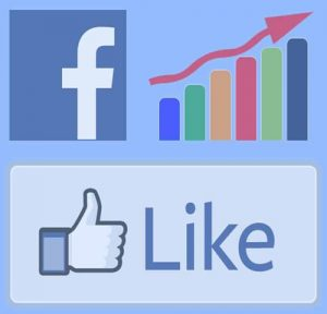 facebook like, facebook likes, facebook page like, facebook page likes, facebook page, facebook like page, facebook fan page, real facebook likes, original facebook likes, increase facebook likes, increase your facebook page likes, increase your facebook fans, facebook marketing, facebook marketing service, facebook paid service, facebook paid services, facebook ads, facebook advertisement, facebook paid advertisement, facebook paid advertisement service, facebook paid advertisement services, buy facebook like, buy facebook likes, sell facebook likes, increase facebook likes, digital market, digital marketing, digital market service, digital market services, digital marketing service, digital marketing services, grow tour fan page with facebook ads, grow facebook likes, how to increase facebook likes, how to get unlimited likes on facebook, get facebook likes, get facebook page likes at low cost, low cost facebook likes, facebook likes low cost, facebook likes at low cost, like button, facebook like button, digital marketing, online digital marketing, internet marketing, online internet marketing, online marketing, increase facebook business page likes service, unlimited facebook likes, get unlimited facebook likes