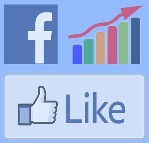 facebook like, facebook likes, facebook page like, facebook page likes, facebook page, facebook like page, facebook fan page, real facebook likes, original facebook likes, increase facebook likes, increase your facebook page likes, increase your facebook fans, facebook marketing, facebook marketing service, facebook paid service, facebook paid services, facebook ads, facebook advertisement, facebook paid advertisement, facebook paid advertisement service, facebook paid advertisement services, buy facebook like, buy facebook likes, sell facebook likes, increase facebook likes, digital market, digital marketing, digital market service, digital market services, digital marketing service, digital marketing services, grow tour fan page with facebook ads, grow facebook likes, how to increase facebook likes, how to get unlimited likes on facebook, get facebook likes, get facebook page likes at low cost, low cost facebook likes, facebook likes low cost, facebook likes at low cost, like button, facebook like button, digital marketing, online digital marketing, internet marketing, online internet marketing, online marketing, increase facebook business page likes service, unlimited facebook likes, get unlimited facebook likes