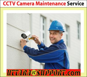 cc camera maintenance, maintenance cc camera, cccamera maintenance, maintenance cccamera, cctv maintenance, maintenance ccctv, cctv camera maintenance, maintenance cctv camera, surveillance camera maintenance, maintenance surveillance camera, surveillance equipment maintenance, surveillance products maintenance, cctv surveillance maintenance, surveillance cctv maintenance, cc camera surveillance maintenance, surveillance cc camera maintenance, dome camera maintenance, maintenance dome camera, bullet camera maintenance, maintenance bullet camera, ip camera maintenance, maintenance ip camera, night vision camera maintenance, maintenance night vision camera, maintenance cc camera for home, maintenance cc camera for office, wifi cc camera maintenance, wifi cctv camera maintenance, wireless cc camera maintenance, wireless cctv camera maintenance, indoor cc camera maintenance, indoor cctv camera maintenance, outdoor cc camera maintenance, outdoor cctv camera maintenance, network cc camera maintenance, dvr maintenance, nvr maintenance, home security camera maintenance, office security camera maintenance