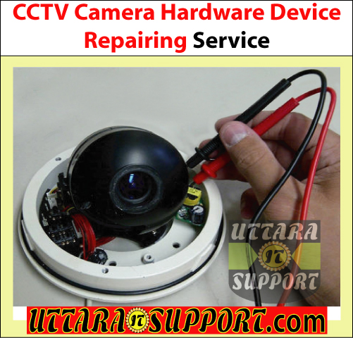 cc camera hardware repair, repair cc camera hardware, cc camera repair, repair cc camera, cccamera repair, repair cccamera, cctv repair, repair ccctv, cctv camera repair, repair cctv camera, surveillance camera repair, repair surveillance camera, surveillance equipment repair, surveillance products repair, cctv surveillance repair, surveillance cctv repair, cc camera surveillance repair, surveillance cc camera repair, dome camera repair, repair dome camera, bullet camera repair, repair bullet camera, ip camera repair, repair ip camera, night vision camera repair, repair night vision camera, repair cc camera for home, repair cc camera for office, wifi cc camera repair, wifi cctv camera repair, wireless cc camera repair, wireless cctv camera repair, indoor cc camera repair, indoor cctv camera repair, outdoor cc camera repair, outdoor cctv camera repair, network cc camera repair, dvr repair, nvr repair, home security camera repair, office security camera repair, cc camera hardware repair, cc camera hardware device repair, cc camera hardware repairing, cc camera hardware device repairing, cctv camera hardware repair, cctv camera hardware device repair, cctv camera hardware repairing, cctv camera hardware device repairing, cc camera hardware repair service, cc camera hardware device repair service, cc camera hardware repairing service, cc camera hardware device repairing service, cc camera servicing, cctv camera servicing, security system